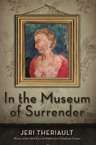 In_the_Museum_of_Surrender_Jeri_Theriault
